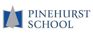 Pinehurst School